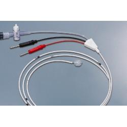 Eletrodo Temporário com Balão - Endocárdico