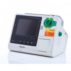 Cadioversor Philips HeartStart XL