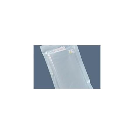 Capa Protetora 80 cm X 75 cm Utilizada em procedimentos hemodinâmicos