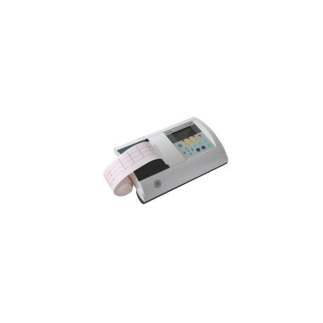 Eletrocardiógrafo Digital - HS60G