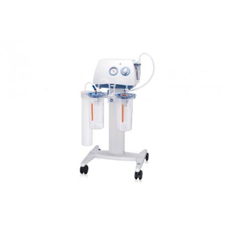 Aspirador Cirúrgico - Modelo Dominant 50 MEDELA