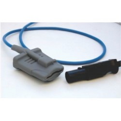 Sensores de Oximetria de Pulso DIXTAL
