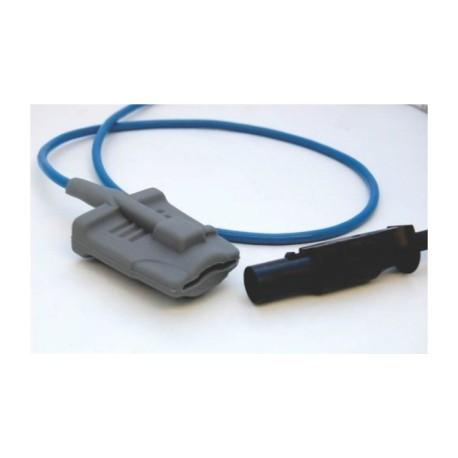 Sensores de Oximetria de Pulso compatíveis DIXTA