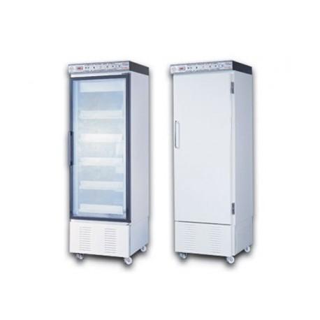 Plasma Freezer -15 a -35ºC