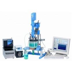 Reator para Laboratório LR-2.ST