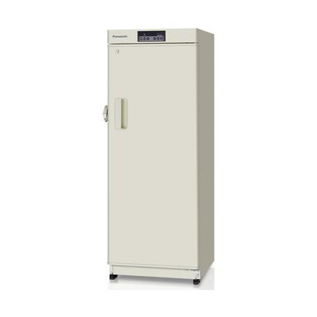 Refrigeradores, freezers e ultrafreezer