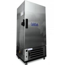 Ultrafreezer -0°C à -40°C de 800 litros.