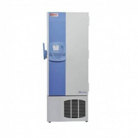 Ultrafreezer -80°C Thermo Forma