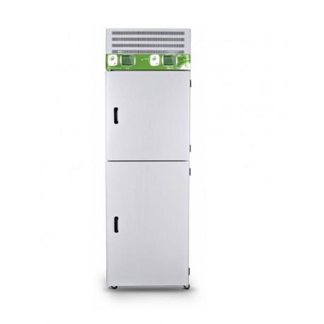 Câmara Fria / Freezer Conjugado