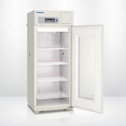 Freezer Vertical Biomédico - 20 º C a - 30 º C