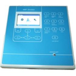 Simulador MS200
