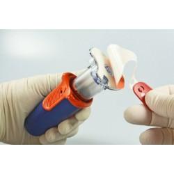 Dispositivo automático de punção intra-óssea