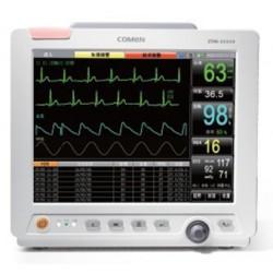 Monitor Multiparâmetros - Comen Modelo: STAR8000