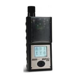 Detectores Multigas para compra e ou locação para 04 Gases CO, O2, H2S e LEO
