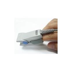 Sensores de Oximetria de Pulso Novametrix DIXTAL