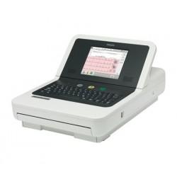 Eletrocardiógrafo PageWriter TC30