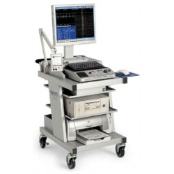 Equipamento de Condução do Nervo, Electromiografia ou Potenciais Evocados, o VikingQuest