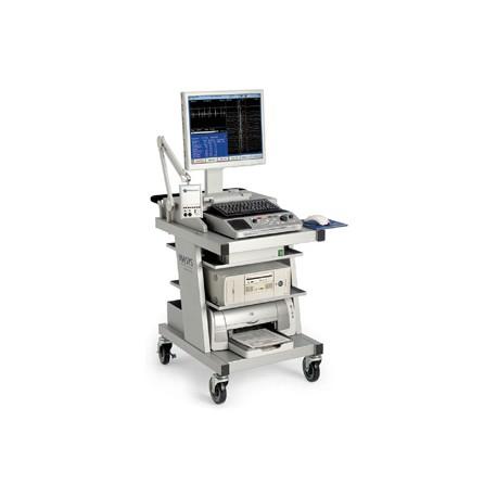 electromiografie în oftalmologie