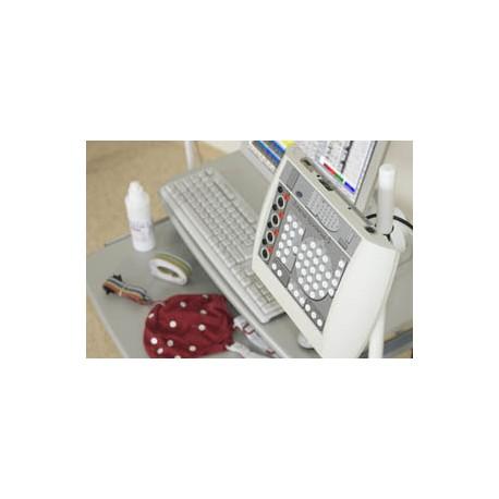 Eletroencefalógrafo Neuron-Spectrum-5