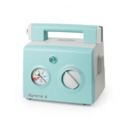 Aspirador cirúrgico elétrico Dynamic II