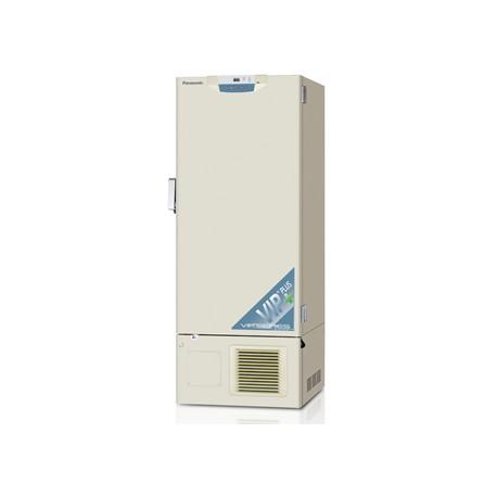 Ultra freezers - MDF-U56VC (Panasonic)