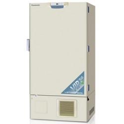 Ultra freezers - MDF-U76VC (Panasonic)