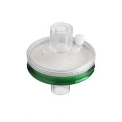 Filtros Medisize Climavent S HME