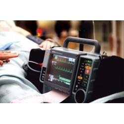 Acessórios Physio-Control LIFEPAK 15