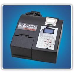Espectrofotômetro Cirrus