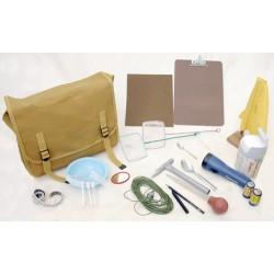 Kit para Combate à Dengue