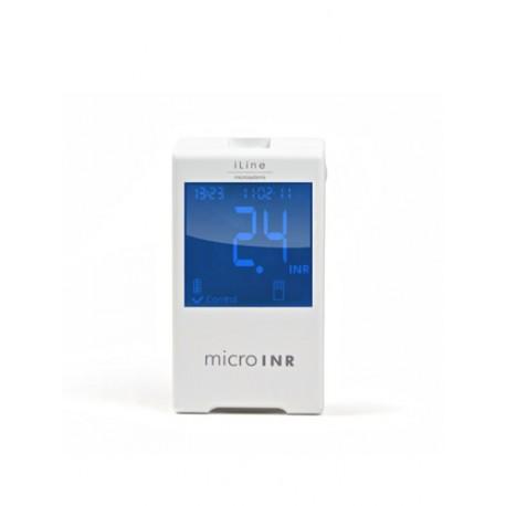 Coagulômetro portátil Micro INR