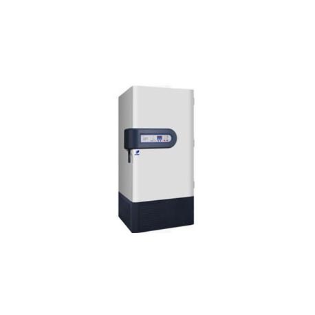 Freezer para Laboratório -20 a 0 Graus