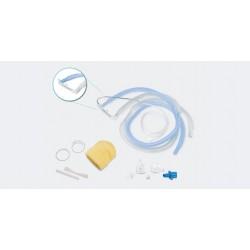 Sistema CPAP