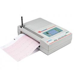 Eletrocardiógrafo de 12 canais Dixtal
