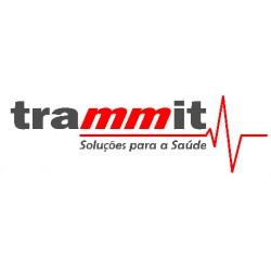 Promoçao de Equipamentos e Acessórios Científicos e Diagnósticos