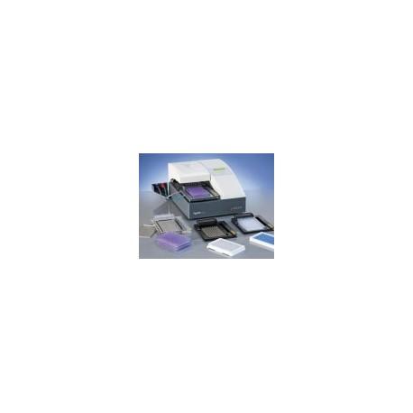 Lavadora de Microplacas