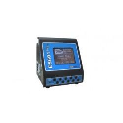 Analisador de Segurança Elétrica ES601