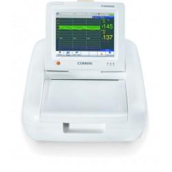 Monitor Fetal e Materno STAR5000D