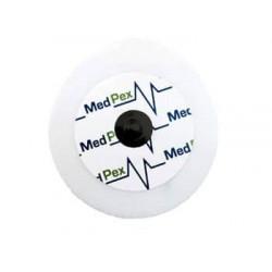 Eletrodo para Ressonância Magnetica