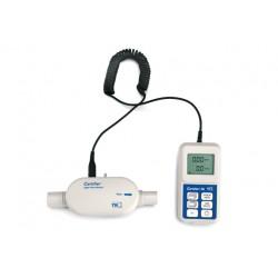 Analisador de Ventilador Pulmonar