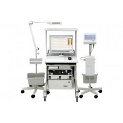 Eletroencefalografia EEG-1200