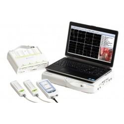 Sistema de Monitorização Neurofisiológica Intra-Operatória de até 32 canais