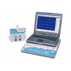Sistema de EMG e Potencial Evocado