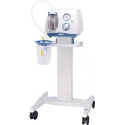 Aspirador cirúrgico Dominant Flex