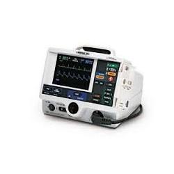 Desfibrilador e Cardioversor Lifepak 20