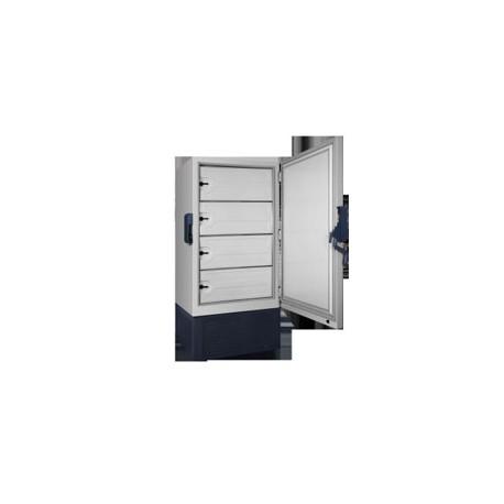 Ultra Freezer Vertical - 40 a -86ºC