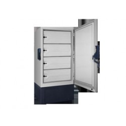 Ultra Freezer -40 até -86 graus