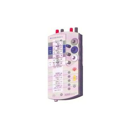 Gerador de Marcapasso Externo Pacesetter 3085