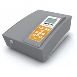 Analisador Bioquímico Semi-Automático Spectrum