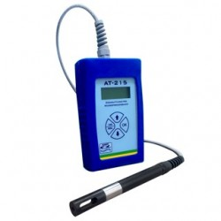 Condutivímetro Salinômetro